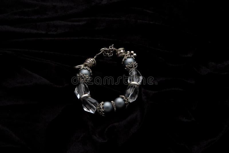 juwelery costume стоковые изображения