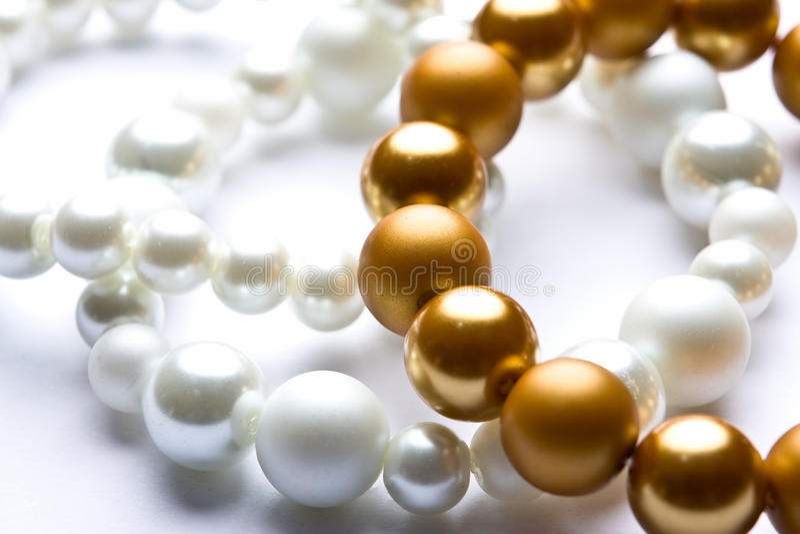 juwelery costume стоковое изображение rf