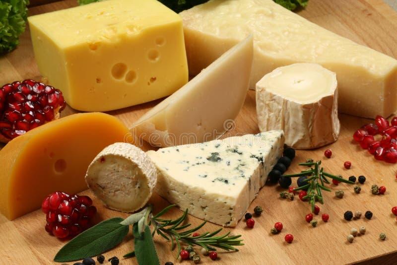 Käse stockbilder