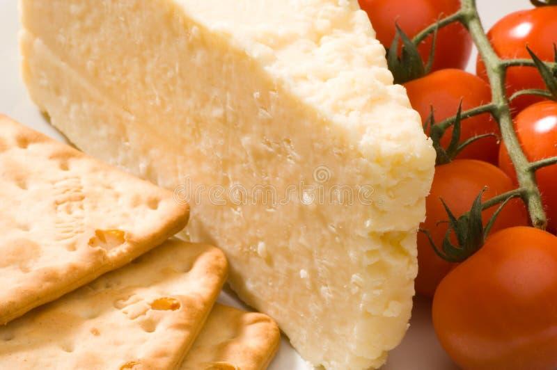 Käse lizenzfreies stockfoto