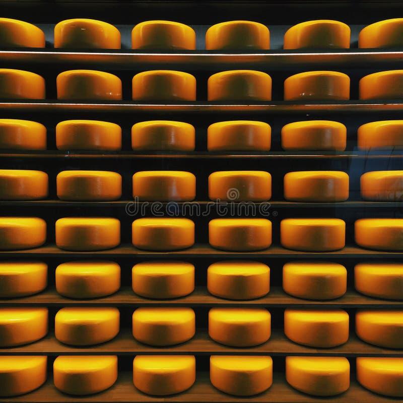 Käse lizenzfreie stockfotografie