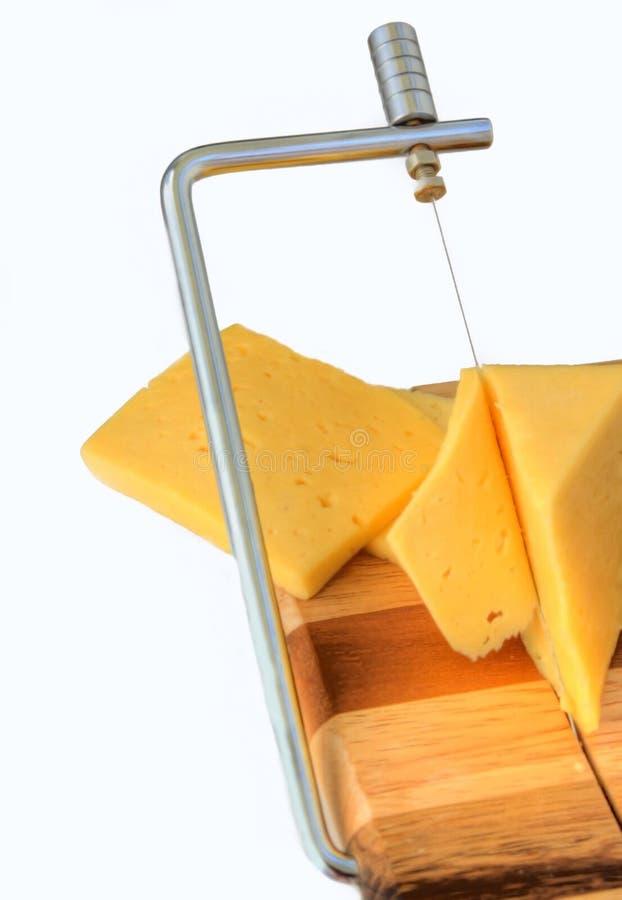 Käse stockfotografie
