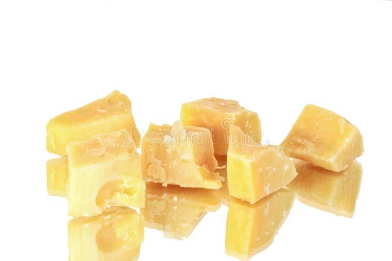 Käse von Holland lizenzfreie stockfotografie