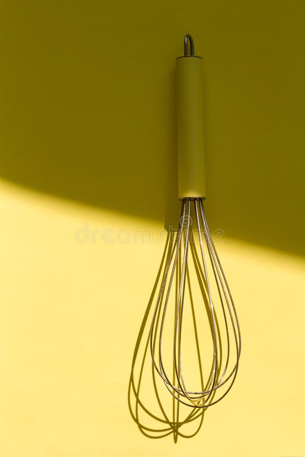 Kök Corolla på bakgrund arkivfoton