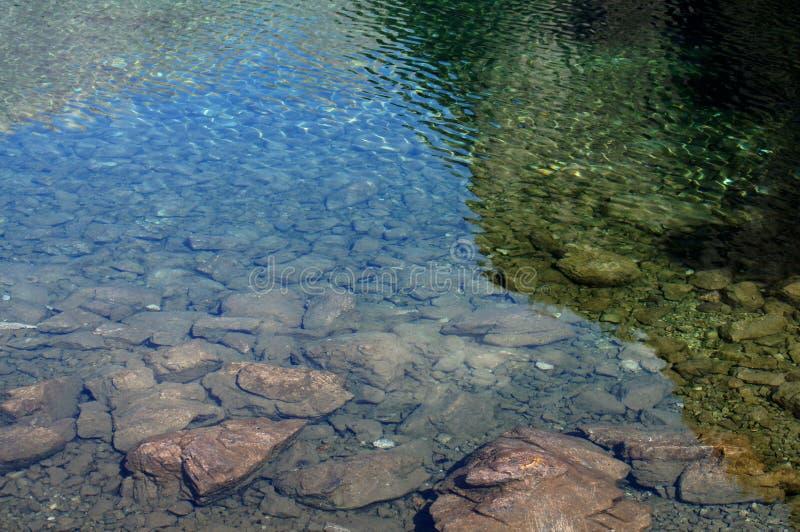 Königssee lake. royalty free stock images