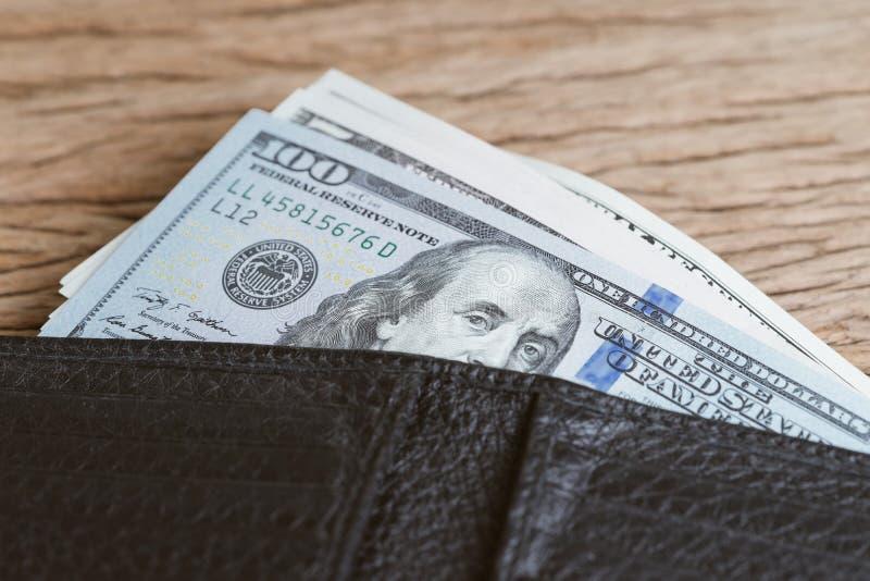 Köp-, köp-, utgifter-, betalning- eller bonusbegrepp med högen av U fotografering för bildbyråer