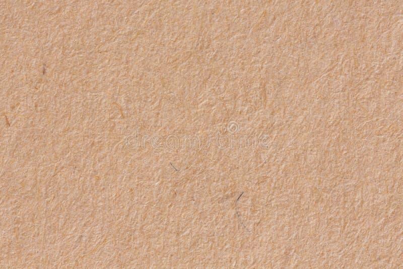 Körniges Papier für Hintergrundverwendung stockbilder