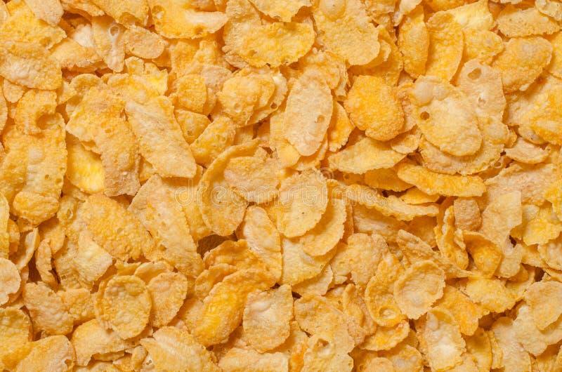 Köstliche Getreide stockbilder