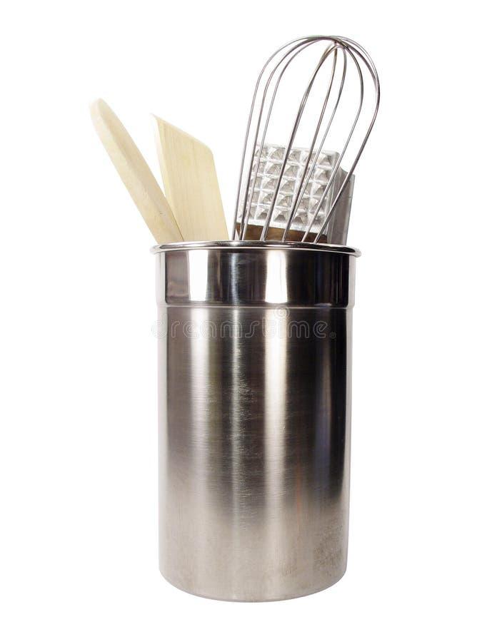 Küche-Geräte