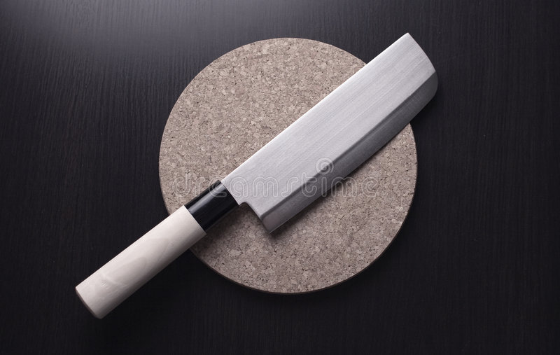 Küche-Spalter stockbilder