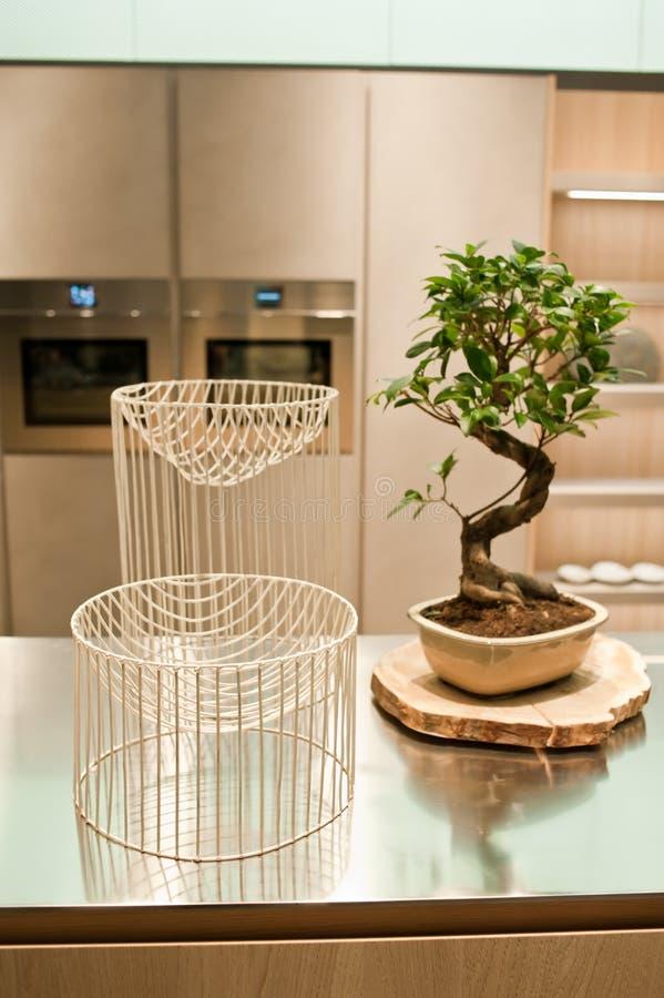 Küchendekoration küchendekoration stockbild bild teller japanisch 41036603