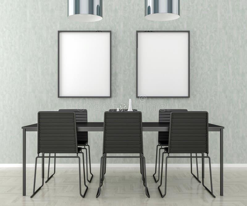 Atemberaubend Wohnung Küchentisch Und Stühle Ideen - Küchenschrank ...