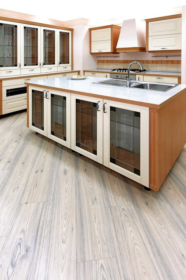 Küchezählwerk lizenzfreies stockfoto