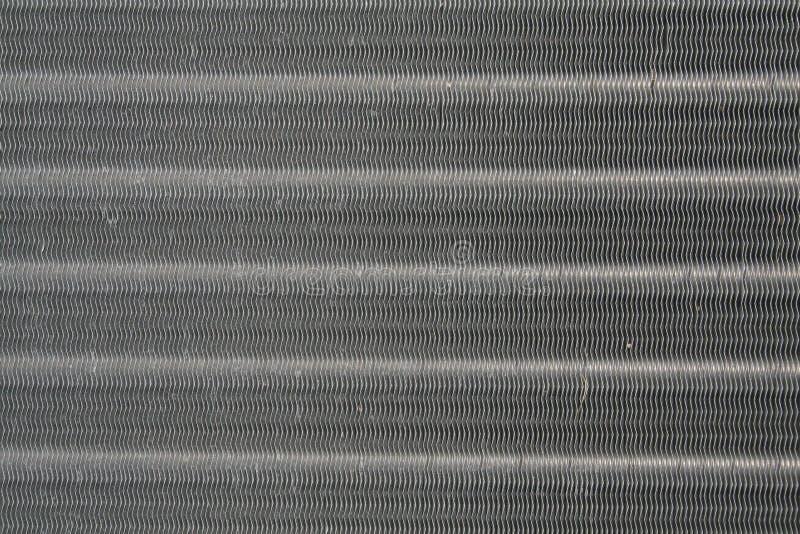 Kühler stockfotografie