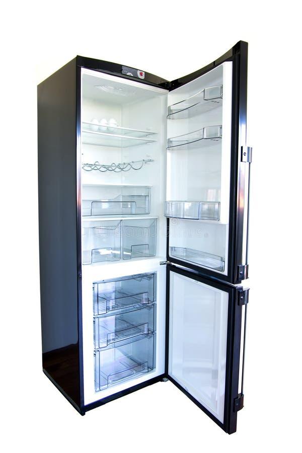 Kühlraum lizenzfreie stockbilder