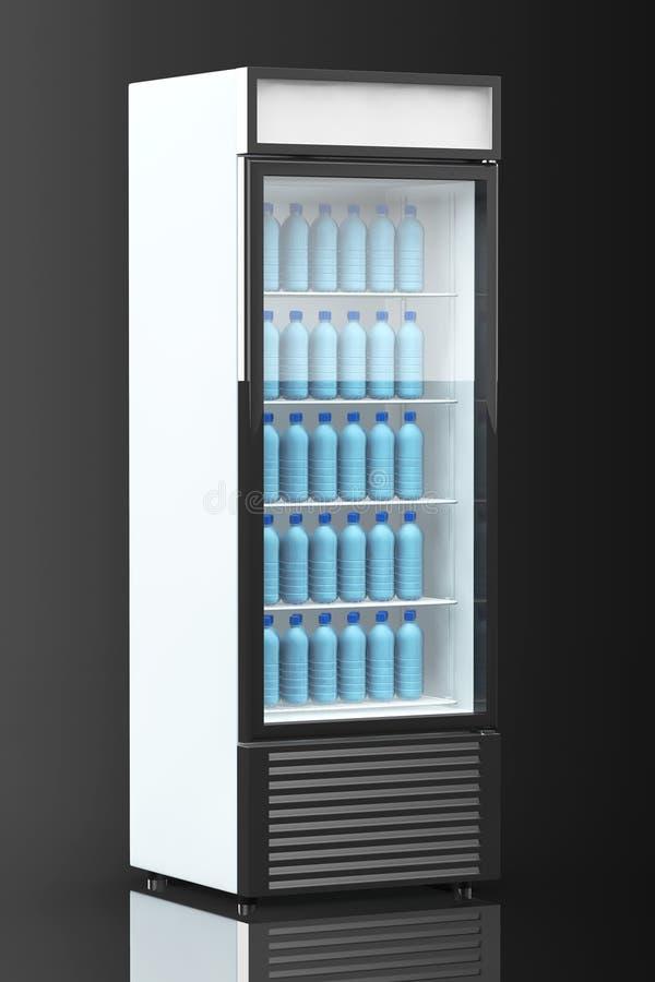Schön Kühlschrank Für Getränke Zeitgenössisch - Die Kinderzimmer ...