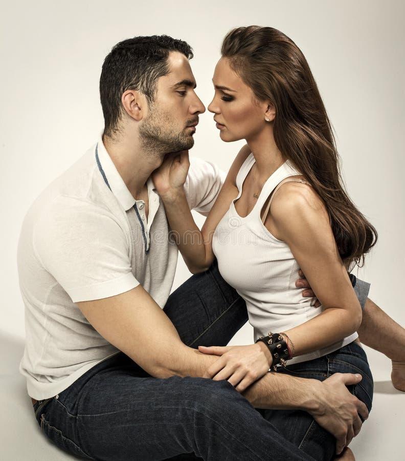Romantische, Sinnliche Lesben