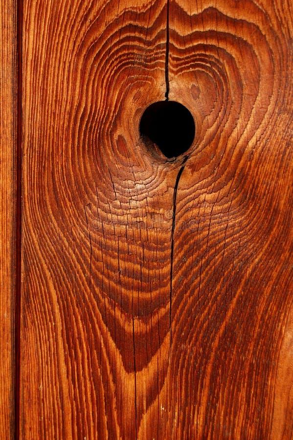 kępki drewno zdjęcie stock