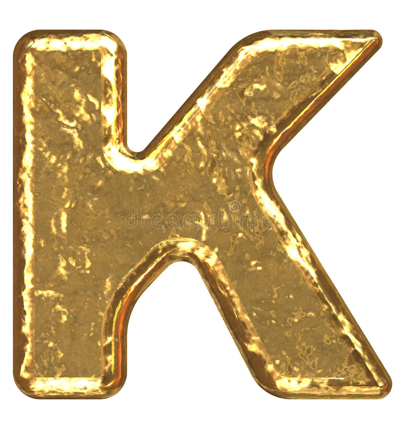 k chrzcielnicy złoty list ilustracji