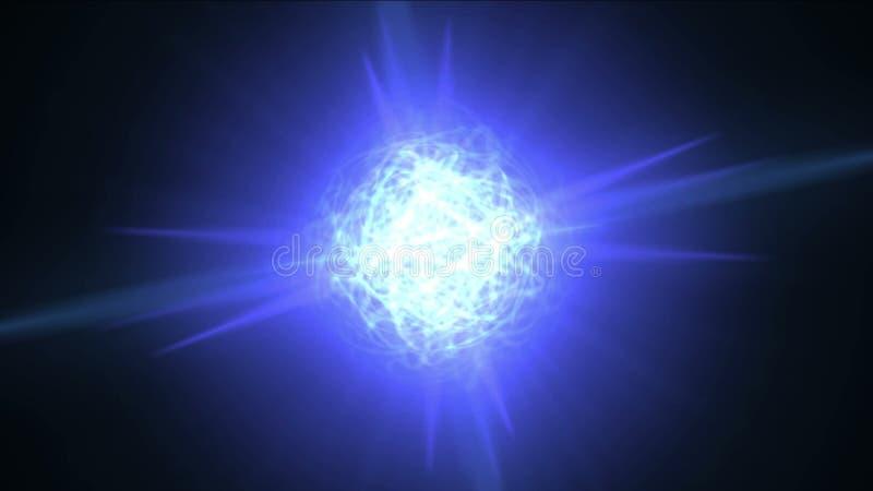 Le Déisme - Page 14 K-clignotent-fond-de-n%C3%A9buleuse-de-sph%C3%A8re-de-boule-technologie-d-%C3%A9nergie-de-puissance-magique-atome-nucl%C3%A9aire-73067022