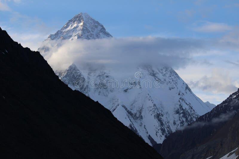 K2 stock photos