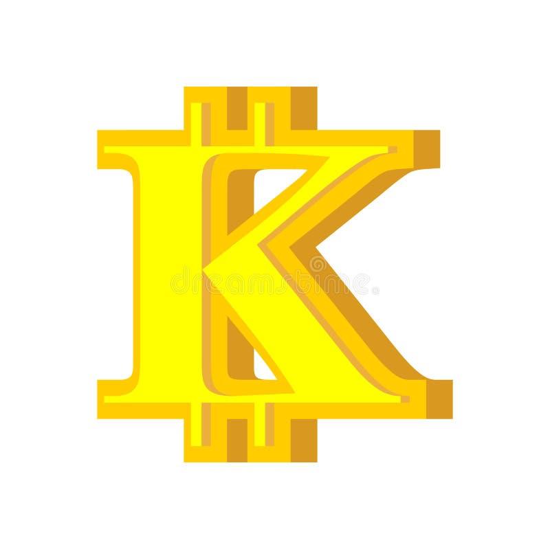 bitcoin k