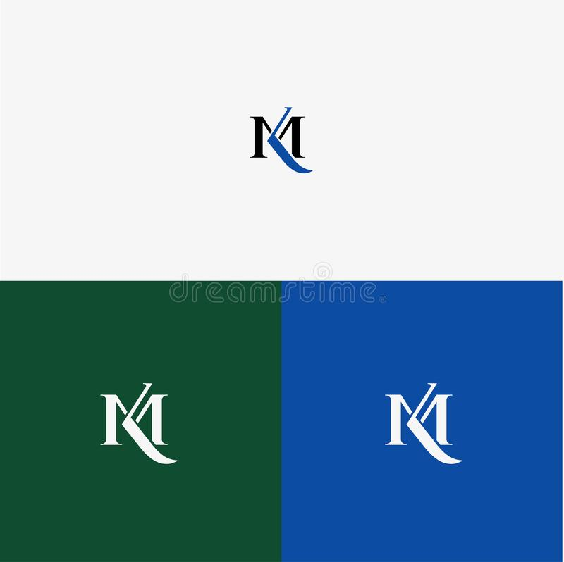 Km Letters Stock Illustrations 101 Km Letters Stock Illustrations Vectors Clipart Dreamstime
