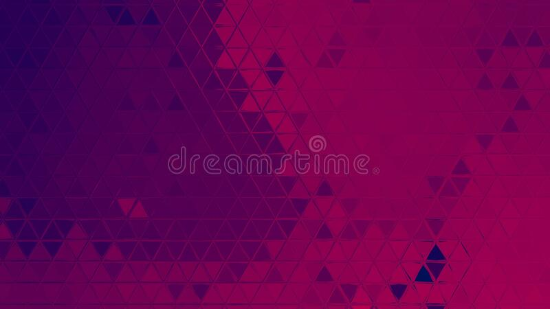 4 350 Red Blurs Photos Free Royalty Free Stock Photos From Dreamstime