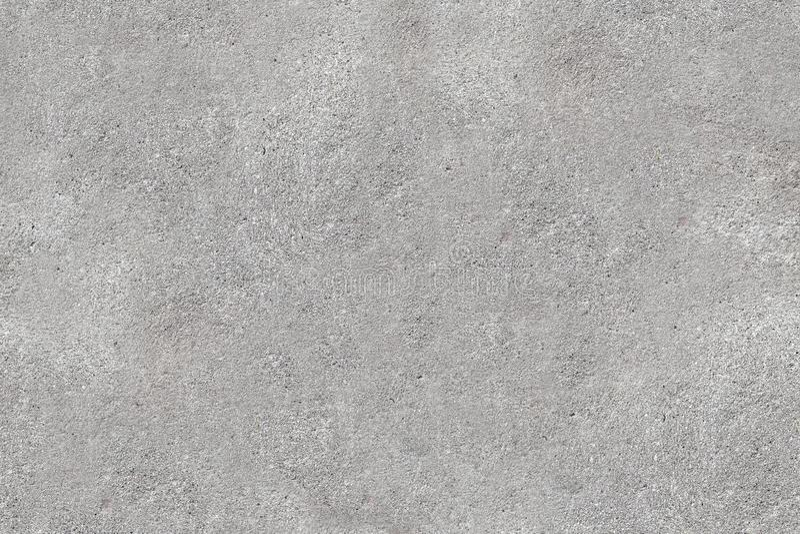 Seamless Dirt Map Texture