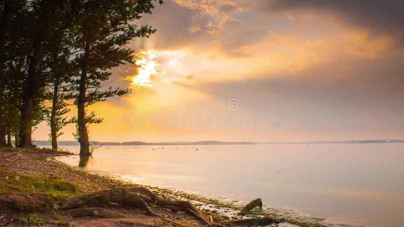 2 157 Landscape 4k Photos Free Royalty Free Stock Photos From Dreamstime