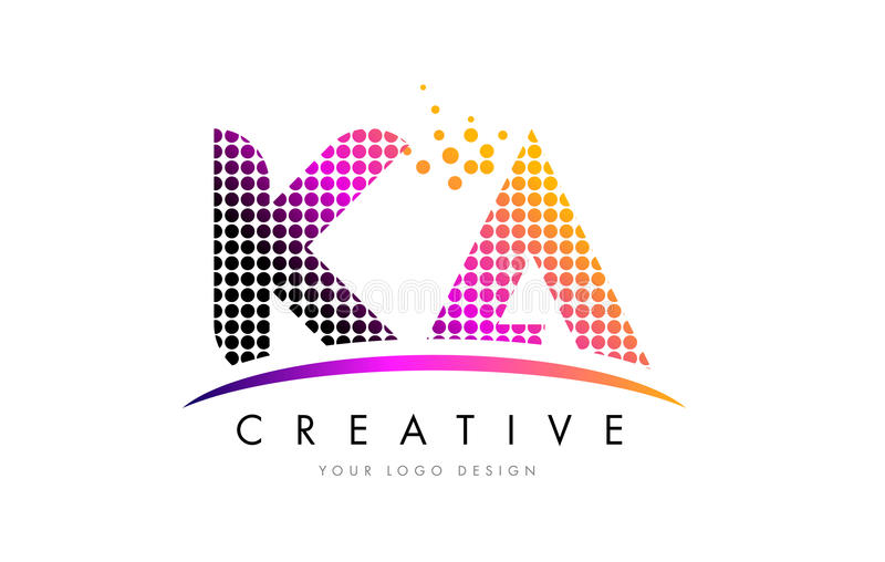 Ka Logo Stock Illustrations – 137 Ka Logo Stock
