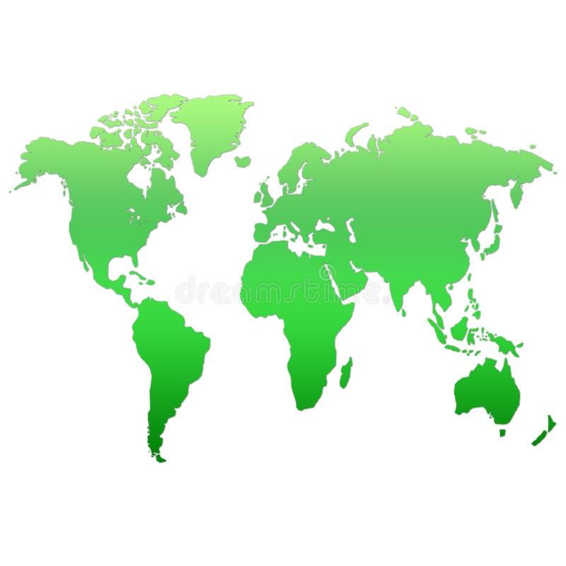 Kaart van de wereld royalty vrije stock foto 39 s afbeelding 8624508 - Garderobe huizen van de wereld ...