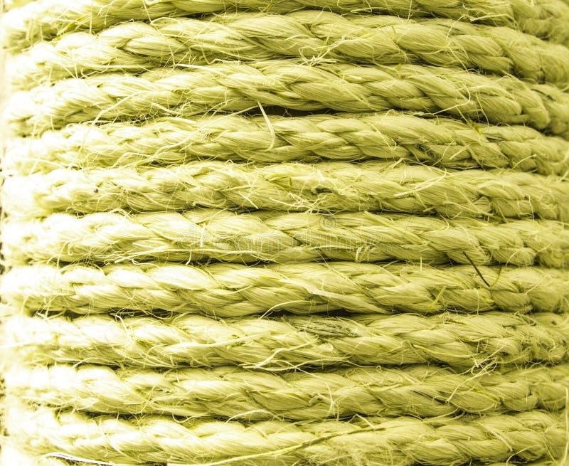 Kabel stock fotografie