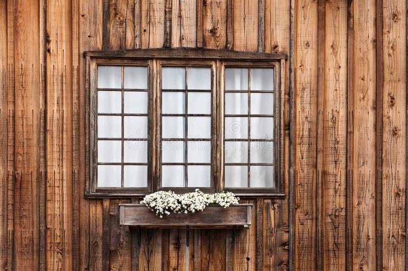 Kabinenfenster lizenzfreie stockfotos