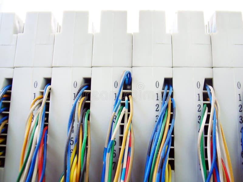 kable kabli zdjęcia royalty free
