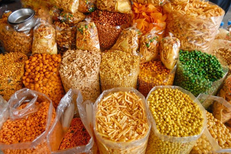 Kacang hijau stock photos