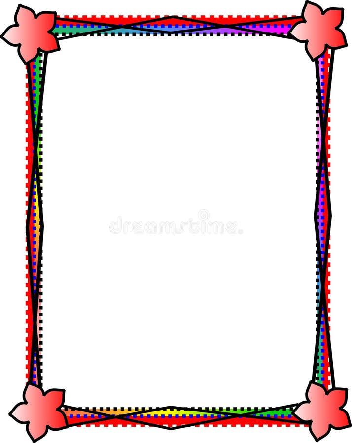 Kader stock afbeeldingen