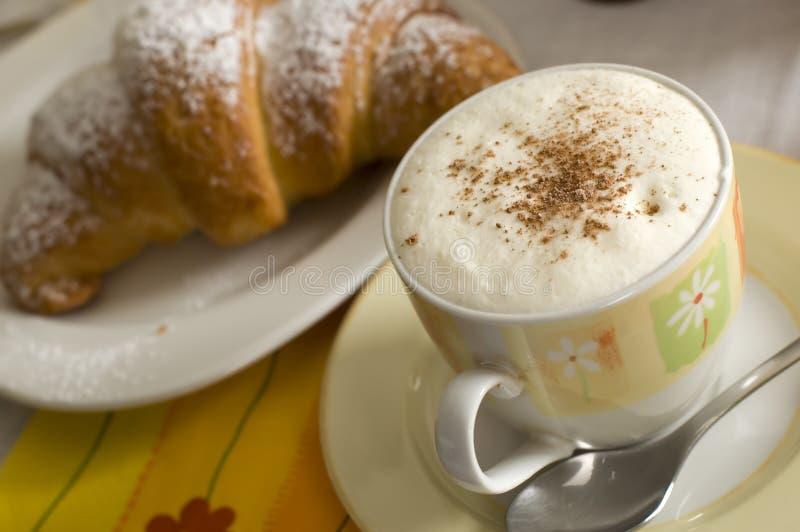 kaffe royaltyfri fotografi