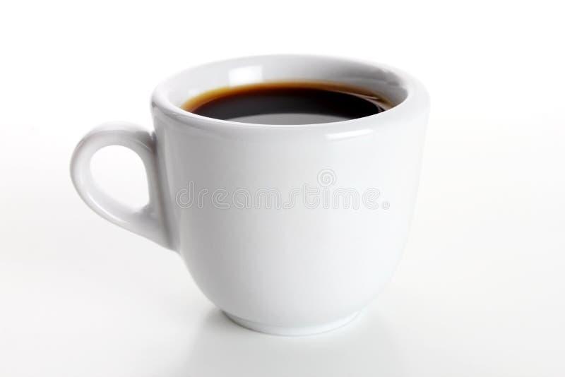 kaffe arkivbild