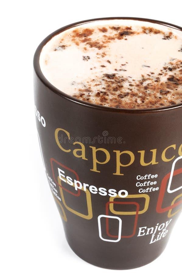 kaffe rånar arkivbilder