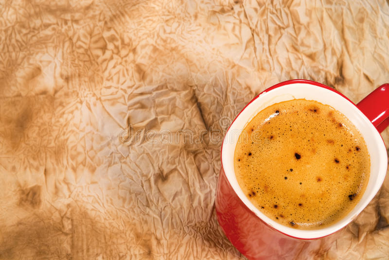 Kaffee stockfotos