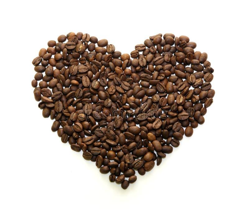 Kaffee. lizenzfreies stockbild