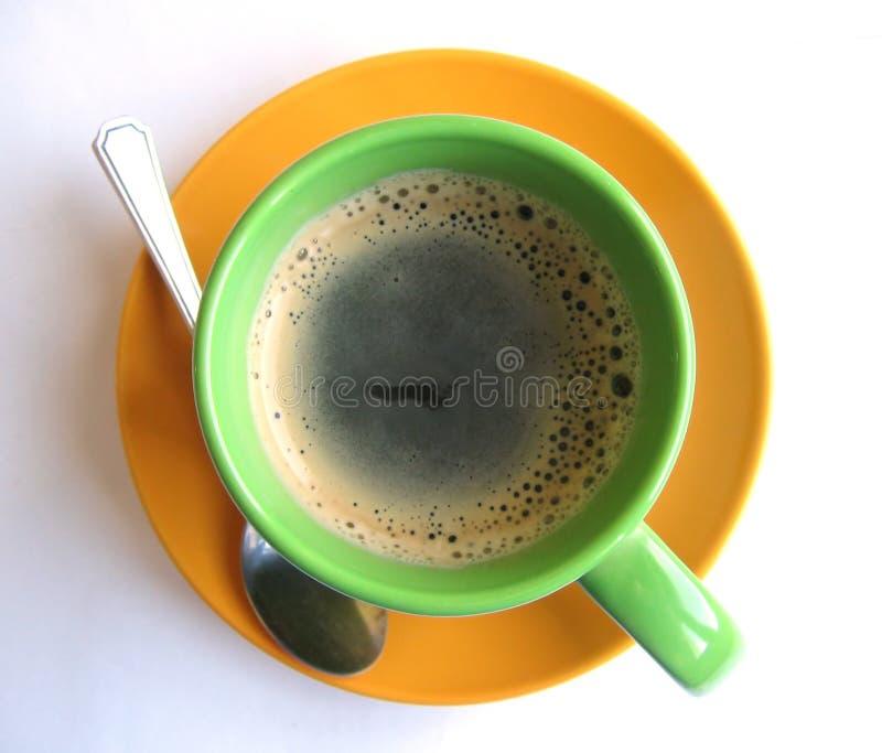 Kaffee #3 stockfotos