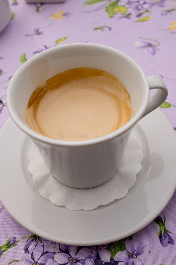 Download Kaffee stockbild. Bild von kaffee, tabelle, köstlich - 35878241