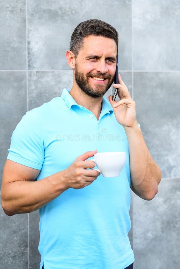 Kaffee kann endlos reimagined lassen etwas altes neues wieder wie Unternehmer Geschäfte in Handarbeit machen und neuerfinden lizenzfreies stockbild