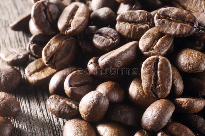 Download Kaffeebohne stockfoto. Bild von fotographie, kaffee, zuhause - 26359436