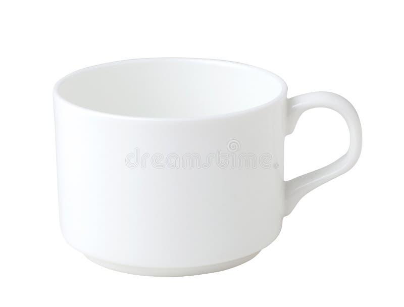 Download Kaffeetasse stockfoto. Bild von dishware, getränk, kaffee - 26350350