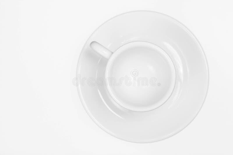 Download Kaffeetasse stockfoto. Bild von frisch, hell, haupt, boden - 27732358