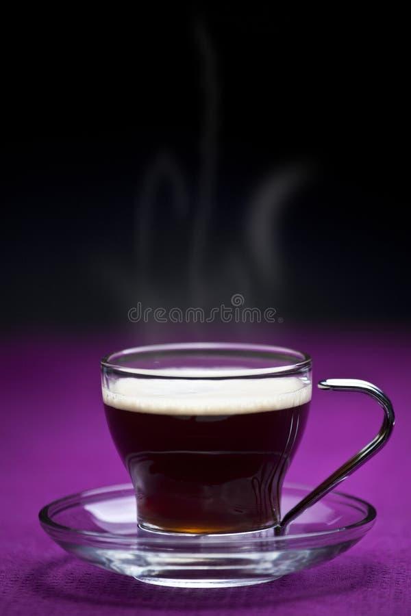 Download Kaffekopp arkivfoto. Bild av kopp, grillat, espresso - 27283996