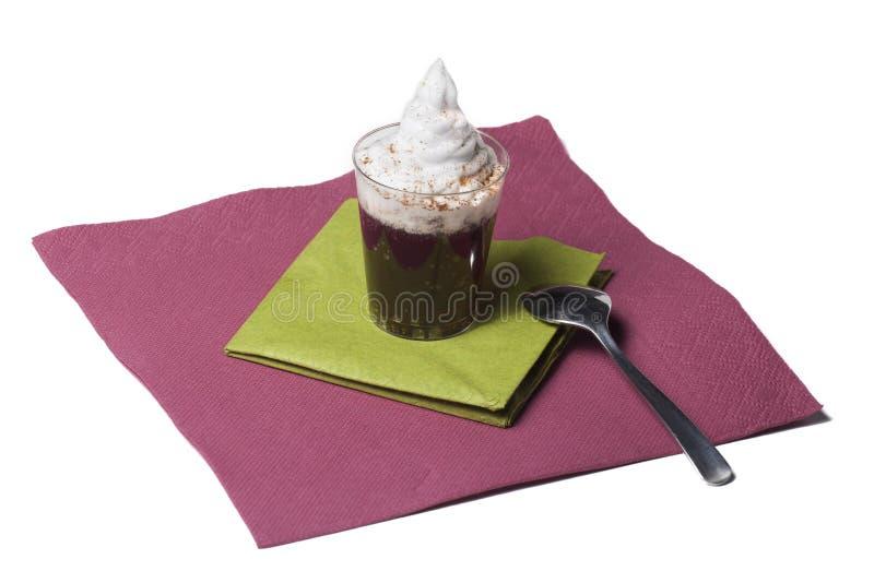 Download Kaffekopp fotografering för bildbyråer. Bild av italienare - 27284223